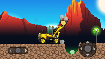 City Construction 3 Simulator紹介画像3