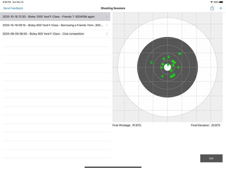 SC: Plotter screenshot-4
