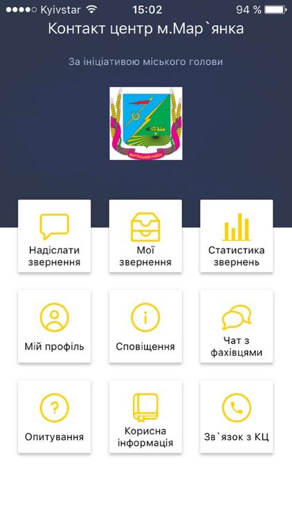 KCmaryznkaBisSoft