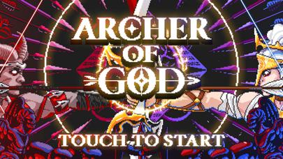 Archer Of Godのおすすめ画像8