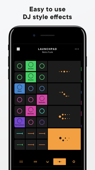 Launchpadのおすすめ画像2