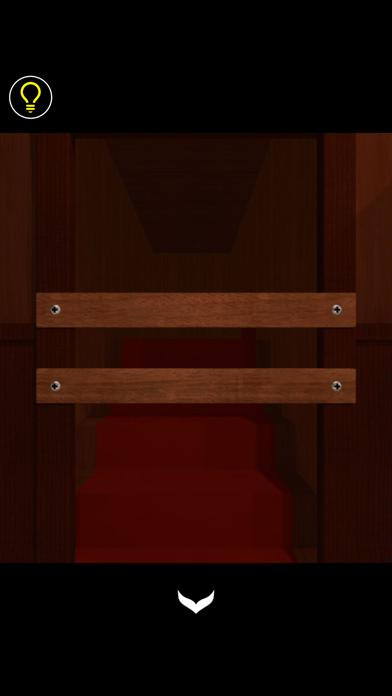 脱出ゲーム EscapeRoomsのおすすめ画像2