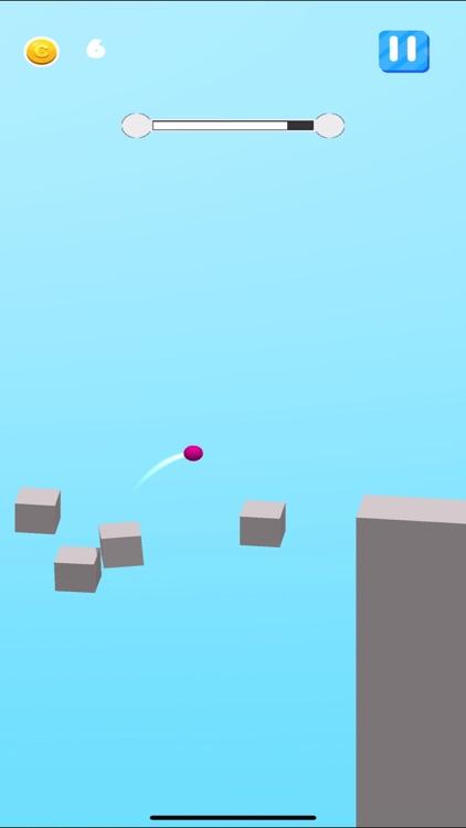 Gold Rushing screenshot-6