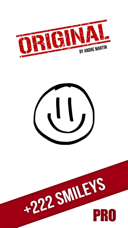 Smile2Me Pro