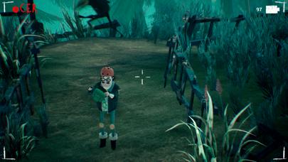 Hello Guest Game screenshot 5