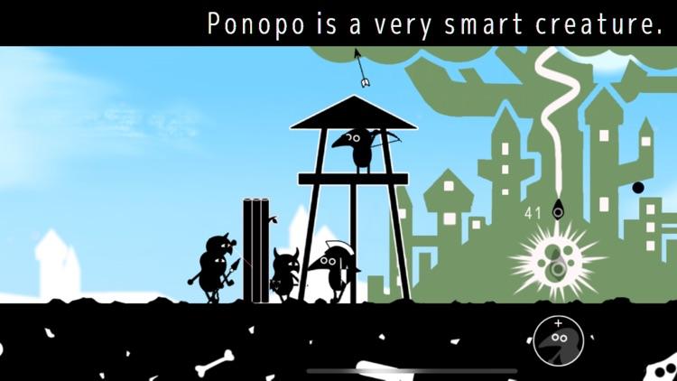 PONOPO screenshot-3