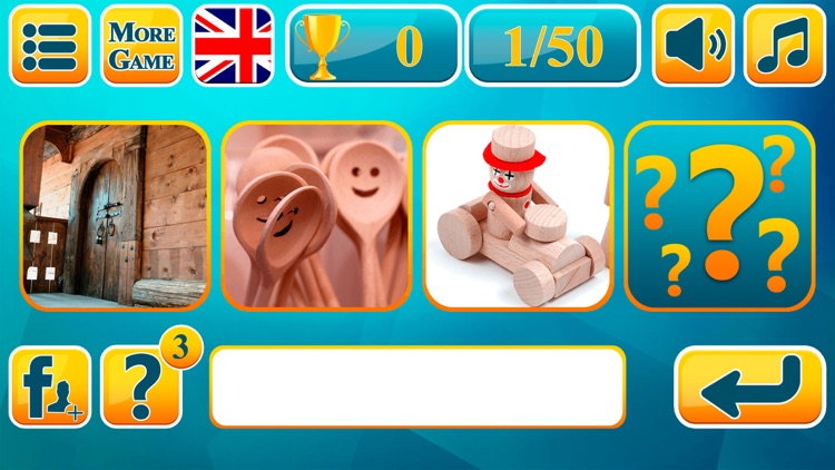 4 pictures 1 word screenshot-3