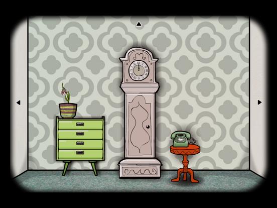Cube Escape Collection screenshot 10
