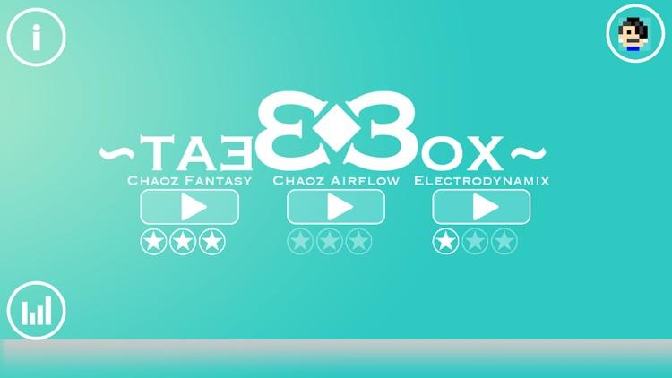 Beat Box - Jump the beat screenshot-3