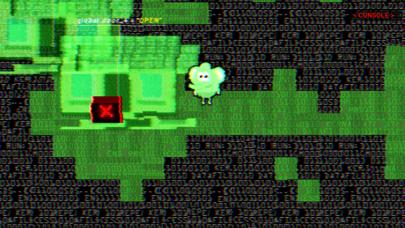 Tusker's Number Adventure screenshot #4