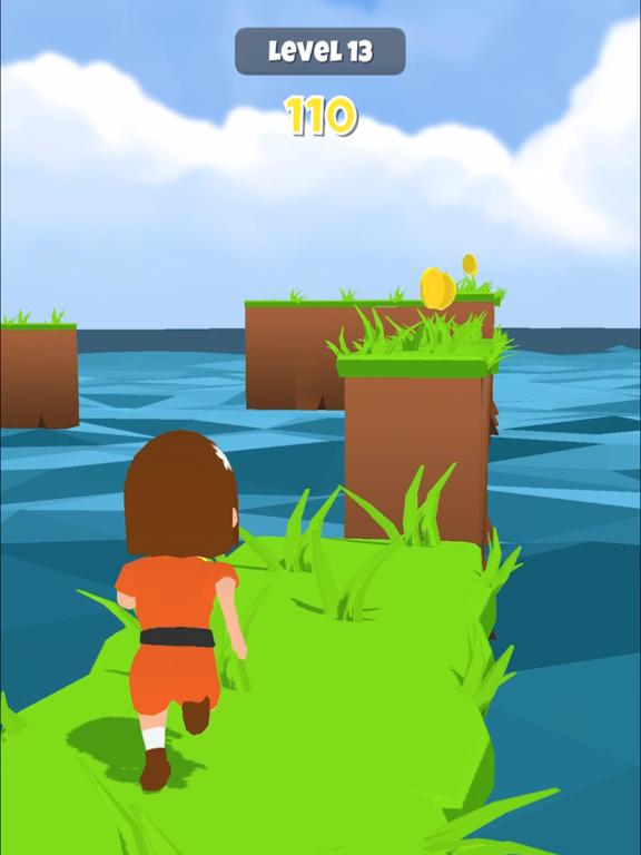 Jump & Dash screenshot 8