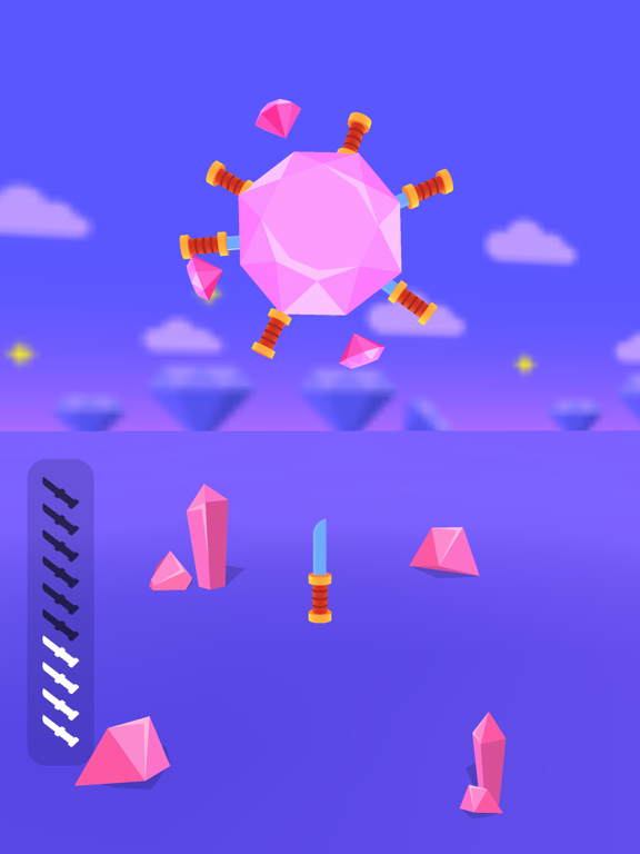 Stack Cutter screenshot 7