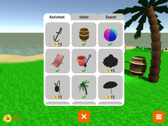 Outloud Treasure Timer screenshot 6