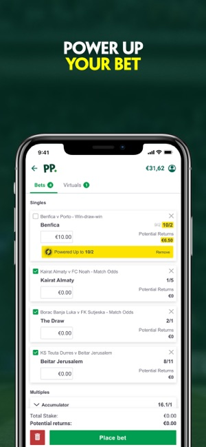 Paddy power mobile text betting sports online betting singapore