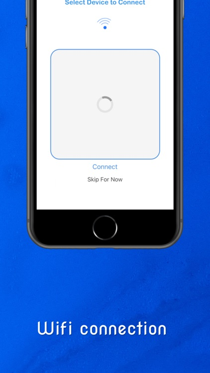Universal TV Remote Control ™ screenshot-6