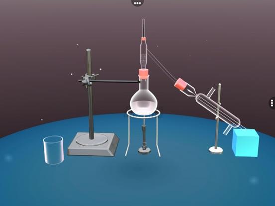Fractional Distillation screenshot 11