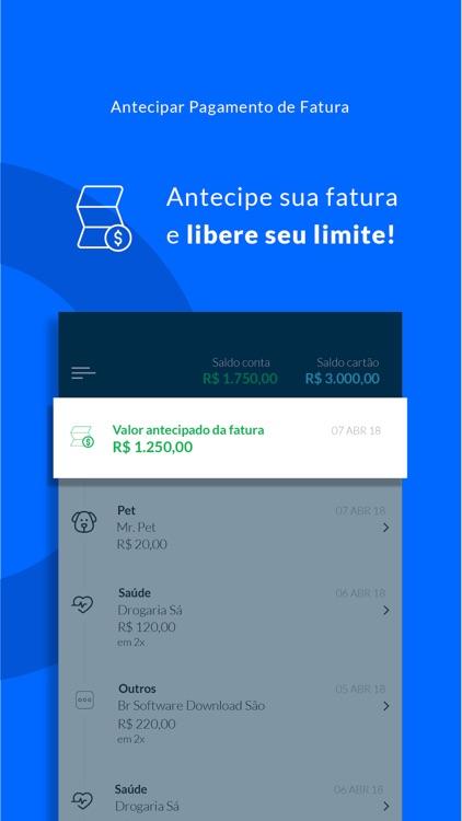 meu pag! screenshot-4