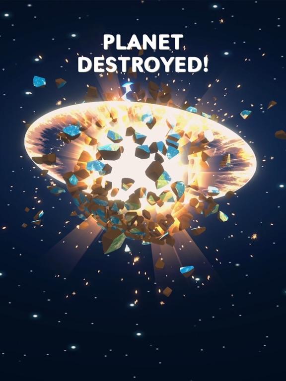 2021 Meteors Attack! PC / iPhone / iPad App Download ...