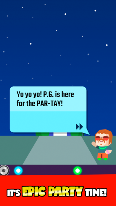 Epic Party Clicker free Resources hack
