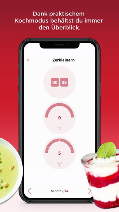 messages.download ZauberTopf Rezepte software