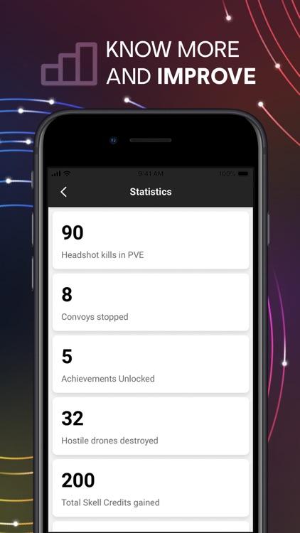 Ubisoft Connect screenshot-3