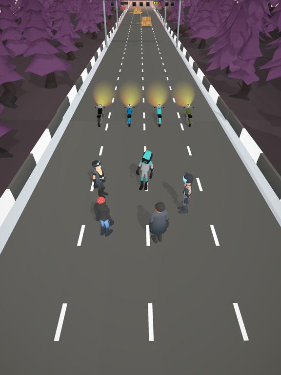 Hell Battle screenshot 16