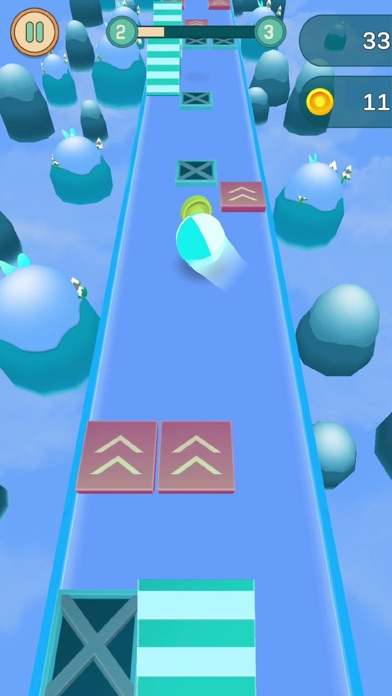 Beat Roll screenshot 5