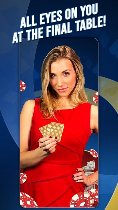 Cash Live: Casino Poker Game for windows pc