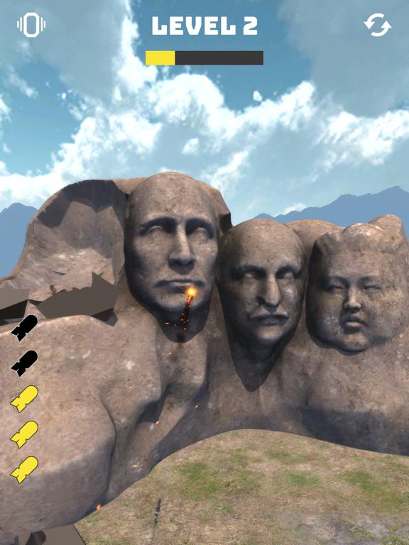 Cannon Demolition screenshot 11