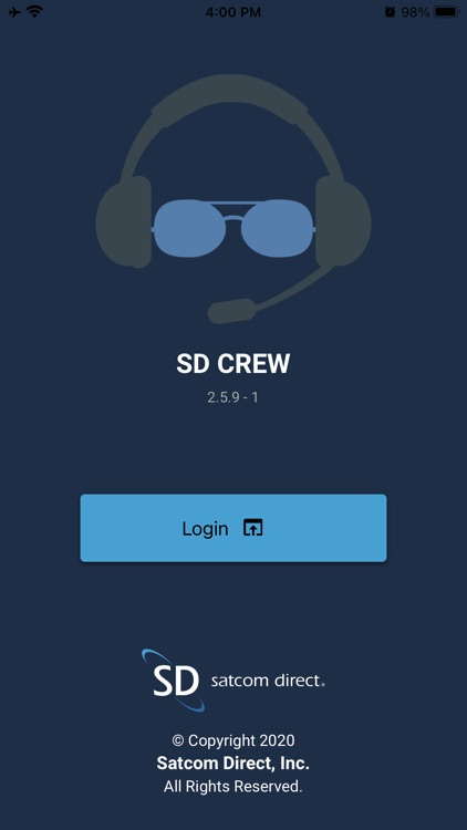 SD Crew screenshot-0
