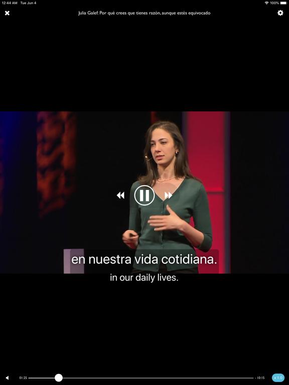 TEDICTのおすすめ画像7