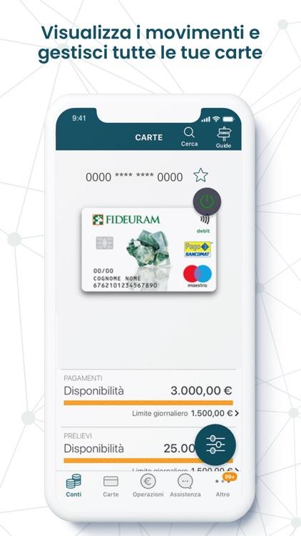 Alfabeto Banking screenshot-4