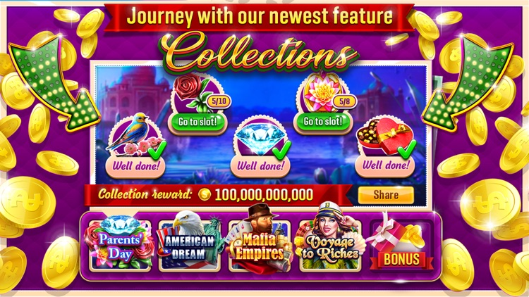 Vegas Slots Free Online Games | Credit Cards Accepted By Online Online