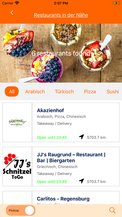 messages.download MenuApp. Simply Served. software
