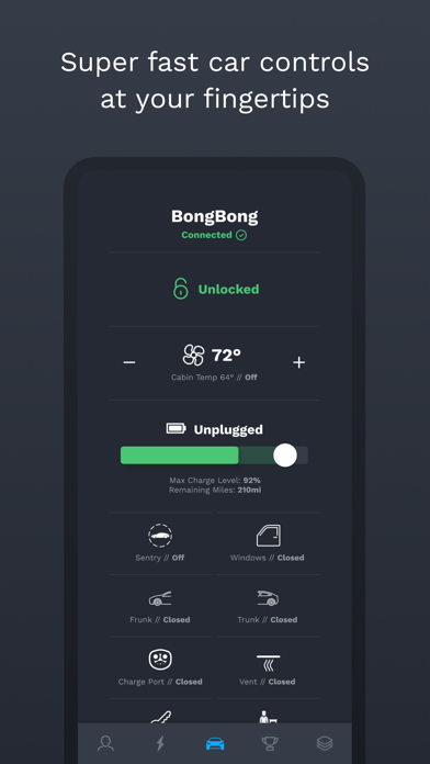 TezLab Screenshot