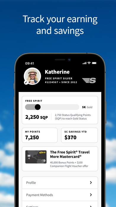 Spirit Airlines wiki review and how to guide
