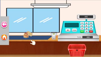 Supermarket Shopping Heaven Screenshot