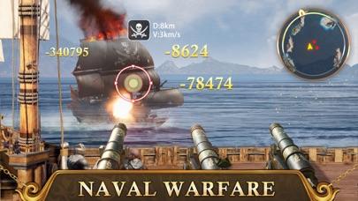 Guns of Glory: Conquer Empires Screenshot