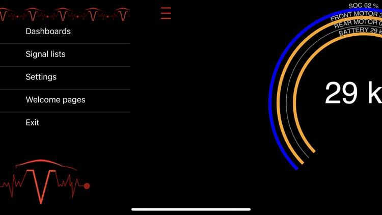 scan my T3SLA screenshot-5