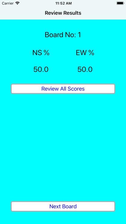 PhoneScorer screenshot-8