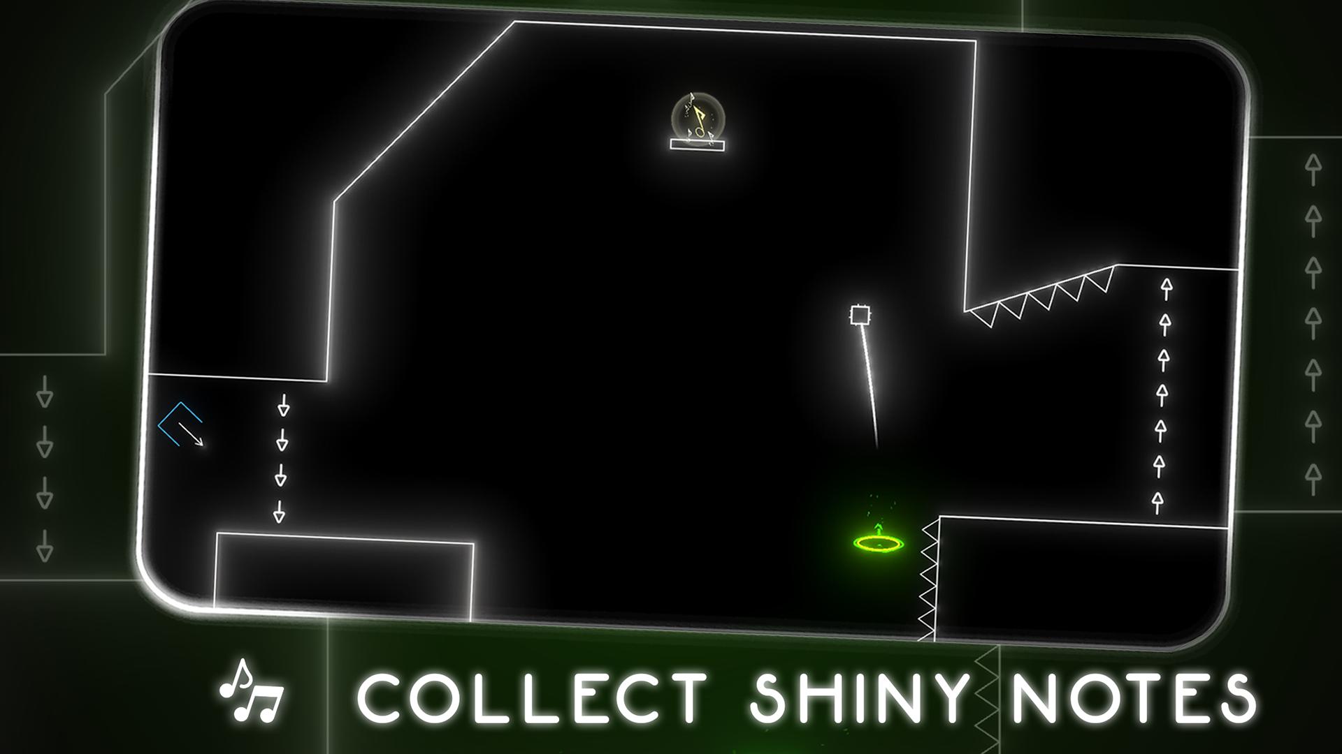 Neon Beats screenshot 15