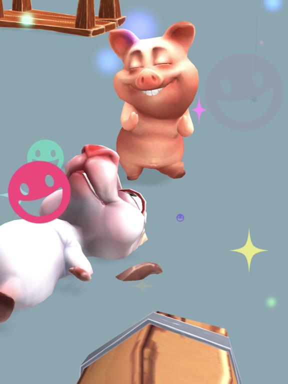 Naughty Animals screenshot 16