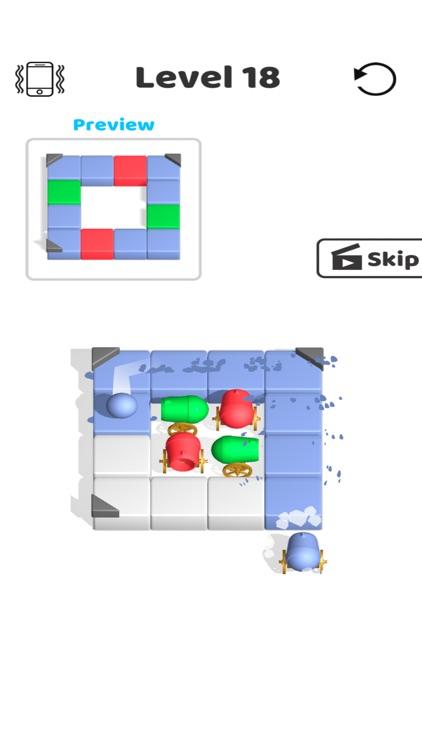 Shooting Color screenshot-4
