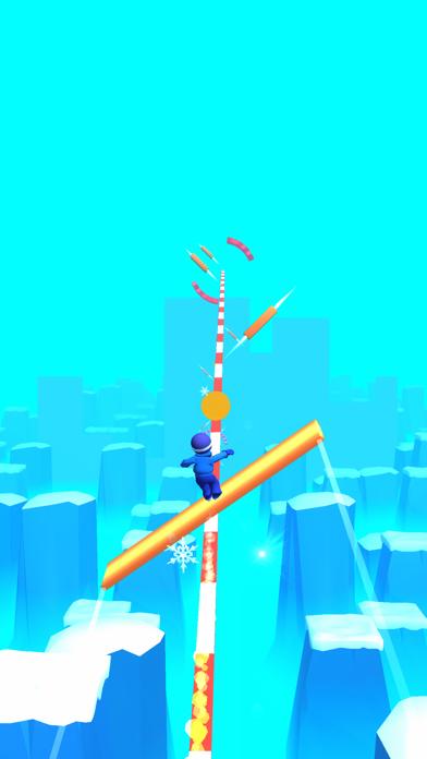Tilt Grinder screenshot 2