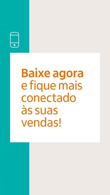 Rede: Maquininha de Cartão screenshot-7