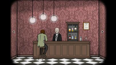 Cube Escape Collection screenshot 8