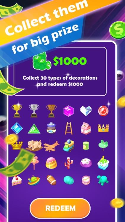 Pinball Go - Big Win screenshot-4
