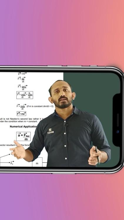 Bright Learning App screenshot-3