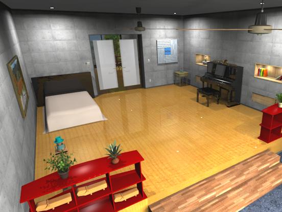 脱出ゲーム K's Room Escapeのおすすめ画像2