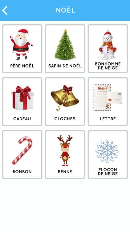 Learn French for beginners screenshot-9